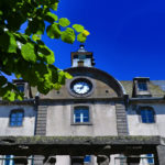 planchettes-hotel-restaurant-saint-flour-calme-cantal